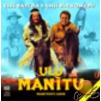 Ulu Manitu (Manuıtu's Shoe) ( VCD )