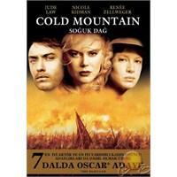 Soğuk Dağ (Cold Mountain) (3 CD) ( VCD )