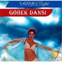 Tanyeli'yle Göbek Dansı ( VCD )