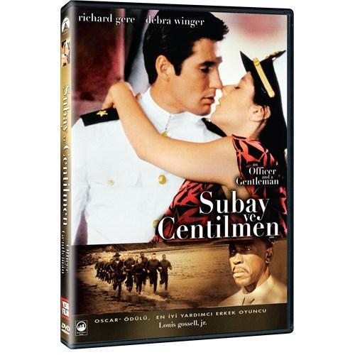 An Officer And A Gentelman (Subay ve Centilmen)