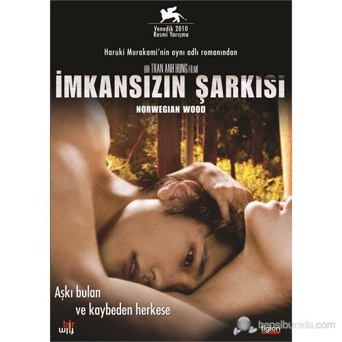 Norwegian Wood (İmkansızın Şarkısı)