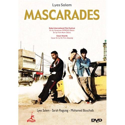 Mascarades
