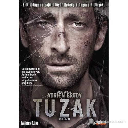 Wrecked (Tuzak)