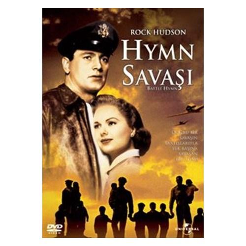 Battle Hymn (Hymn Savaşı)