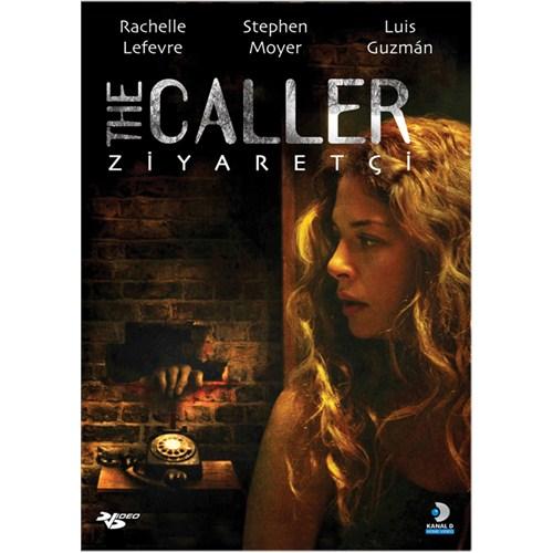 The Caller (Ziyaretçi)