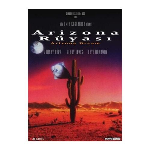 Arizona Dream (Arizona Rüyası)