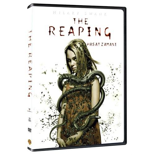 The Reaping (Hasat Zamanı)