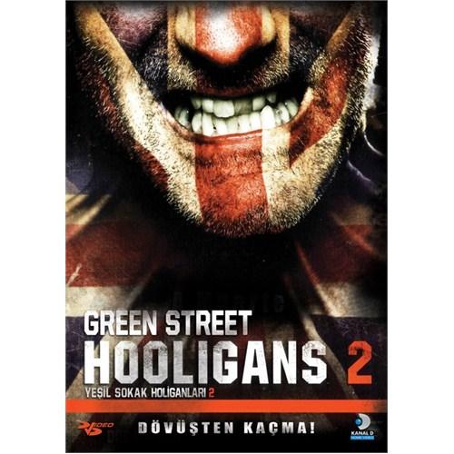 green street hooligans 2 full movie me titra shqip. Black Bedroom Furniture Sets. Home Design Ideas