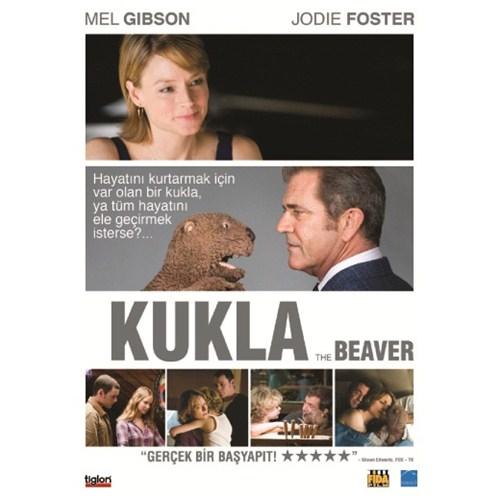 Beaver (Kukla)
