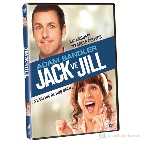 Jack & Jill (Jack ve Jill)