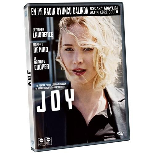 Joy (DVD)