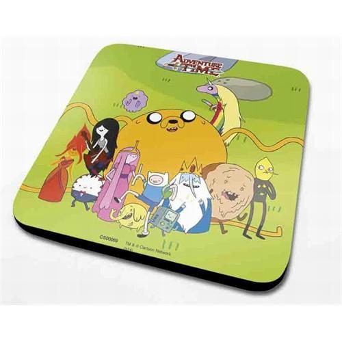 Adventure Time Team