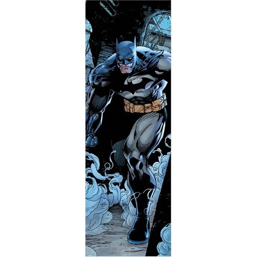 Pyramid International Kapı Posteri Batman Prowl