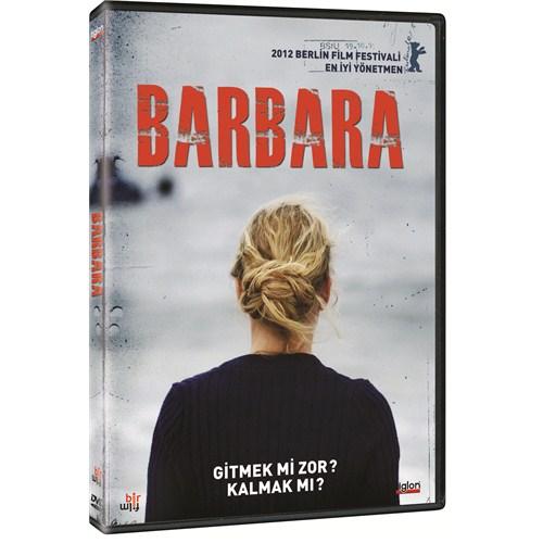Barbara (DVD)