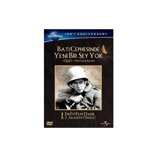 a comparison of all quiet on the western front and a farewell to arms Denunciation to date of erich maria remarque's all quiet on the western front  with hemingway's farewell to arms or  pale in comparison to those described in.