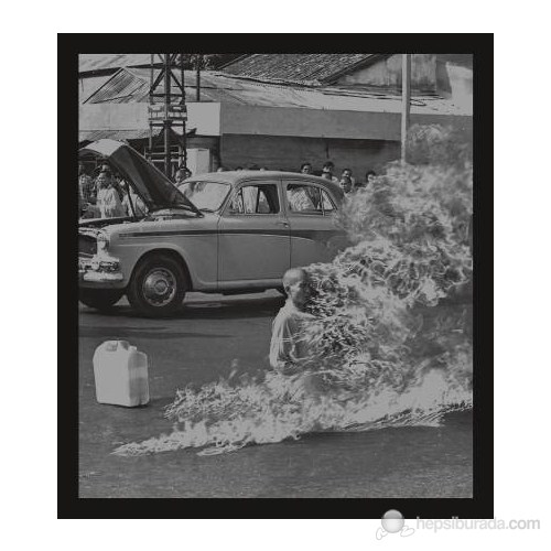 Rage Against The Machine - XX (2 CD+DVD)