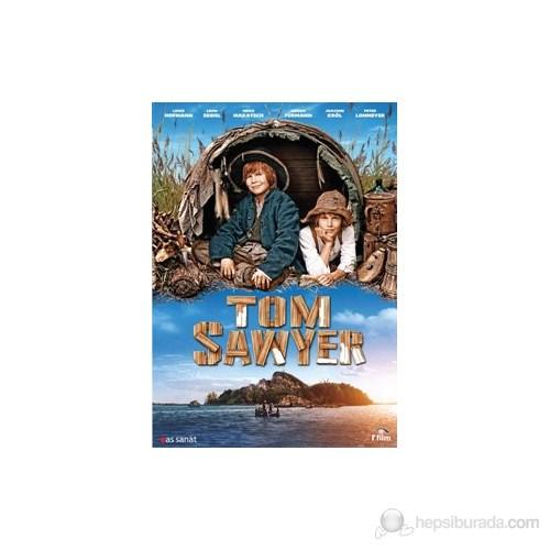 Tom Sawyer (DVD)