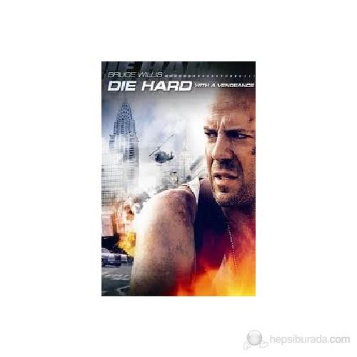 Die Hard 3: Die Hard With A Vengeance (Zor Ölüm 3)