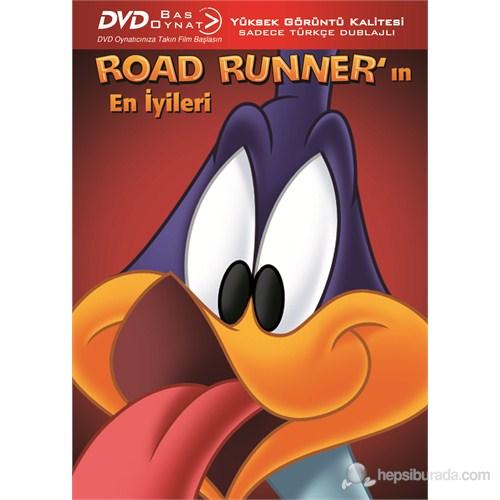 Road Runner'ın En İyileri (Best of Road Runner) (Bas Oynat)