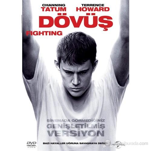 Fighting (Dövüş) (DVD)