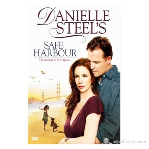Safe Harbour (Sığınak) (DVD)
