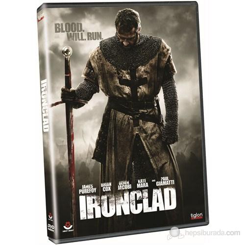 Ironclad (Özgürlük Yemini) (DVD)