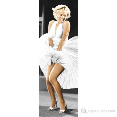 Marlin Monroe Seven Year Itch Midi Poster