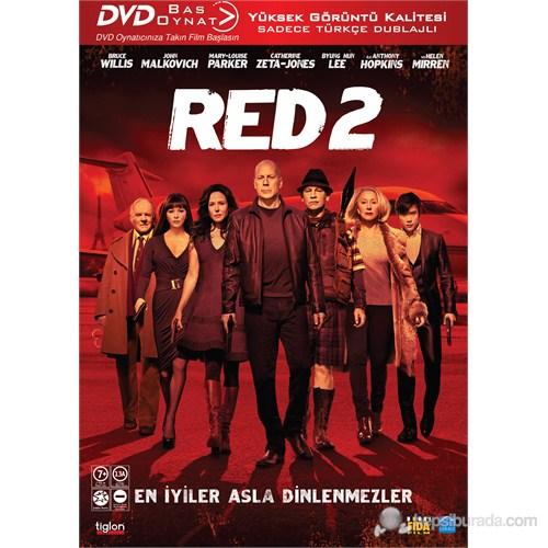 Red 2 (Bas Oynat)