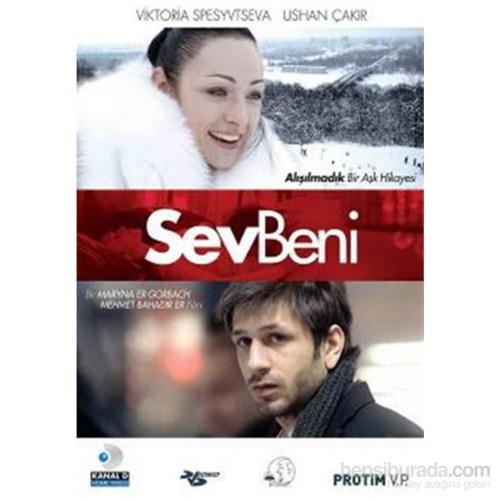 Sev Beni (DVD)
