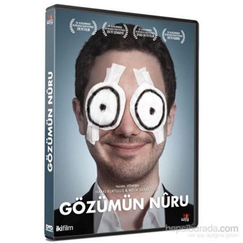 Gözümün Nuru (DVD)