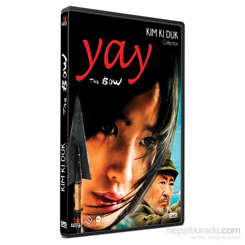 The Bow (Yay) (DVD)