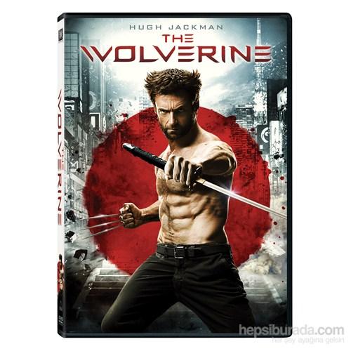 Wolverine (DVD)