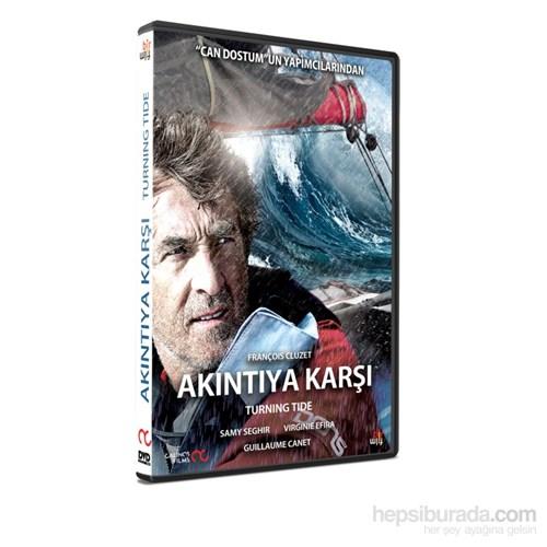 Turning Tide (Akıntıya Karşı) (DVD)