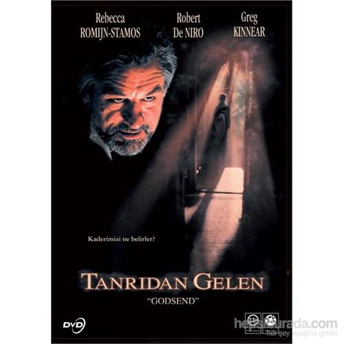 Godsend (Tanrıdan Gelen) (DVD)