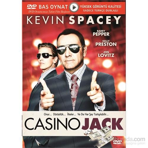 Casino Jack (Bas Oynat)