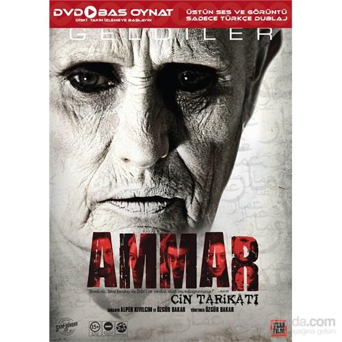 Ammar (Bas Oynat)