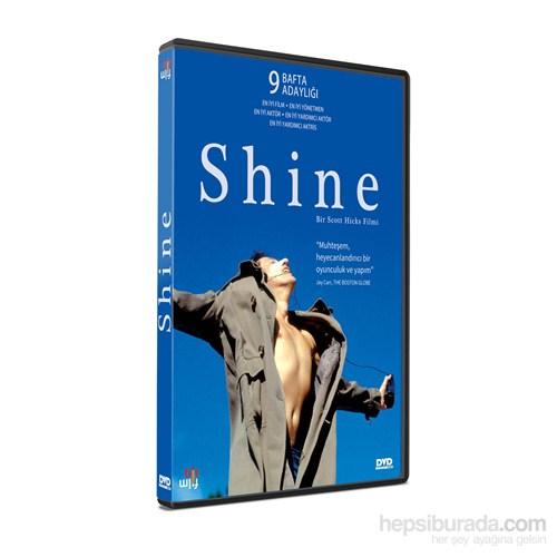 Shine (DVD)