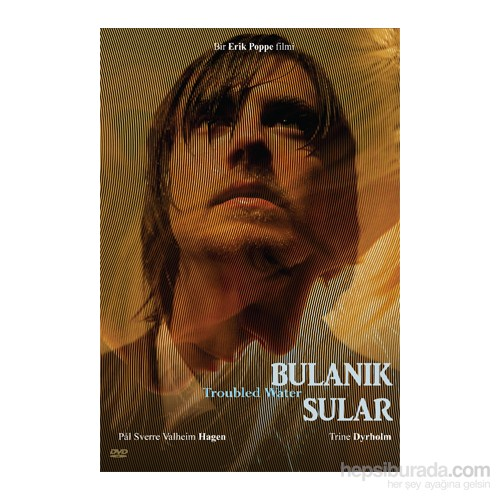 Troubled Water (Bulanık Sular) (DVD)