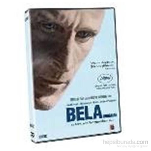 Borgman (Bela) (DVD)