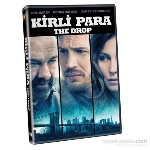 The Drop (Kirli Para) (DVD)