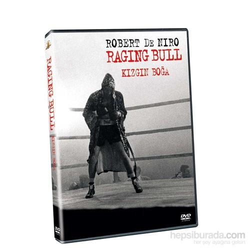 Raging Bull (Kızgın Boğa) ( DVD )