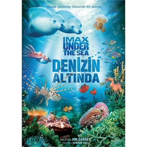 Under The Sea (Denizin Altında)