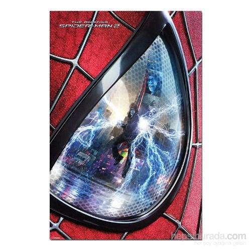 Maxi Poster Spiderman 2 Eye