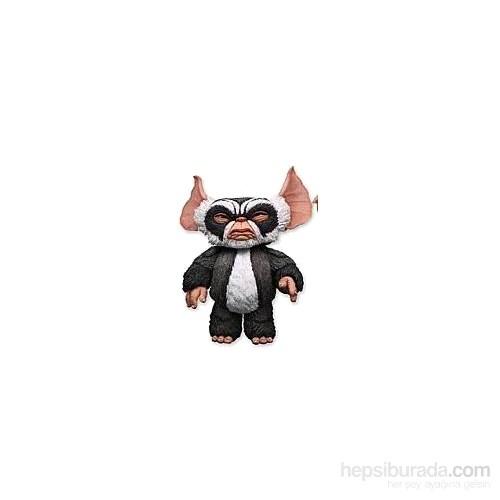 Gremlins: George Figure
