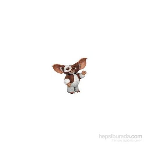 Gremlins: Gizmo Figure