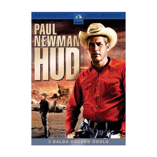 Hud ( DVD )