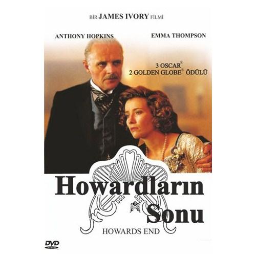 Howards End (Howardların Sonu)