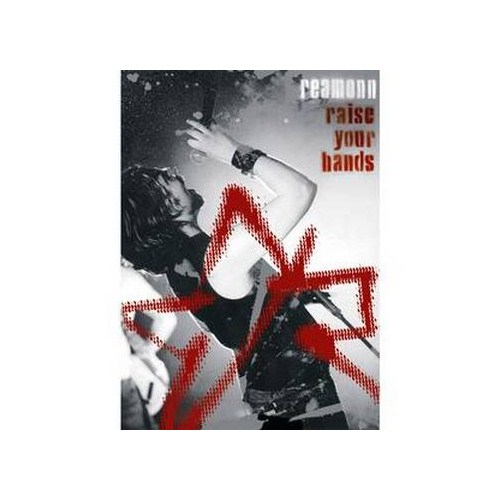 Reamonn - Raise Your Hands (2 Disc)