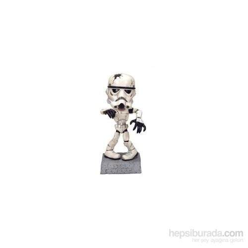Funko Star Wars Stormtrooper Mini Mash Up