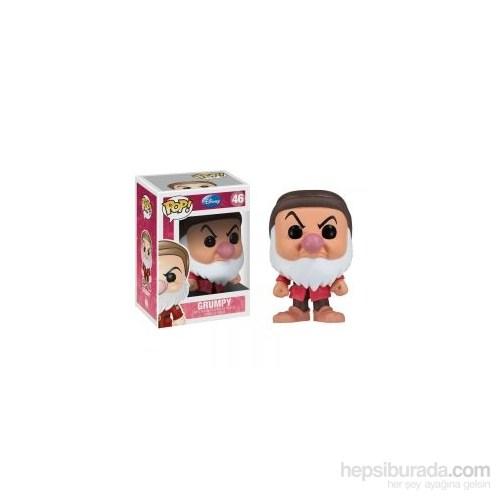 Funko Grumpy POP Disney